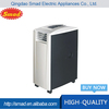 Air Conditioning Appliances portable air conditioner for cars