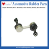 Stabilizer Link 20470-SA000 use for SUBARU