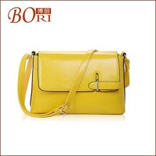women handbags designer jelly fashion shoulder bag satchel bags for women