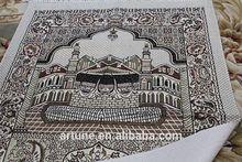 Brand new portable prayer mats