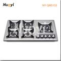 Made in china buil- in acciaio inox stufa a gas per esterni/diesel fornello/fornello di gas portatile
