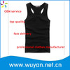 2014 hot sale bulk ladies tank top professional tank top manufacturer
