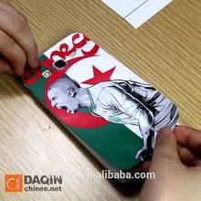 custom diy phone case decoration