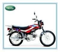 chooper motorcycle lifan engine 100cc 110cc