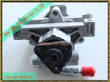 4007KK CITROEN JUMPER power steering pump