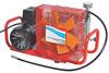 hight quality top design scuba diving compressor