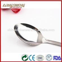 China Supplier Sale of All Kinds Flatware Fork SR-985 Salad Spoon