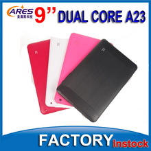 2014 best 8gb flash pc android tablet mid with bluetooth wifi g-sensor webcam allwinner a31s quad core cpu android 4.4 os