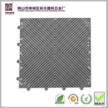 Antislip high quality door mats rugs