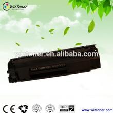 Universal Compatible Laser Universal 285/ 435/436/ 725/ 728 toner cartridge