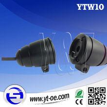 2014NEW!!! 12V/24V LED work light spot for ATV/Trucks/Off-road/motorcycle/Construction/Mining IP68