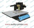 adl 3050a hot foil stamp machine/digital gold foil printer