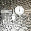 hebei galvanizado malla de metal desplegado de home depot