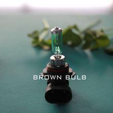 H9 12v halogen bulb, 24v 100w halogen bulb