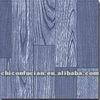 1.83m/2m width pvc sponge flooring