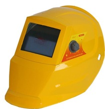Cheap and high quality welding helmet decals