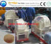 /product-gs/wholesale-wood-crusher-for-sawdust-making-machine-0086-15238618565--1899018530.html