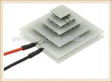 Peltier Chip for PCR related equipment
