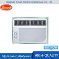 effiziente energieeinsparung und leisen Betrieb von amcor tragbare klimaanlage