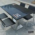 yemek odası mobilya beyaz siyah yemek masası 10 yıl garanti