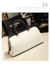 2014 new fashion handbags OL retro bag hand carry small fresh casual female bag lady