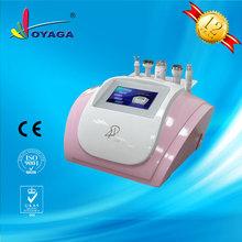4DV-RF ultrasonic radio frequency facial machine for home use
