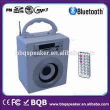 white black rose red blue new bluetooth speaker pill 2014