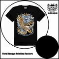 Fábrica de venta directa de todo tipo de 3d imágenes para t- shirt