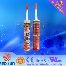 General purpose acetic price of Silicone Glue