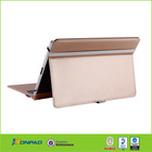 wholesale power bank charger case for ipad