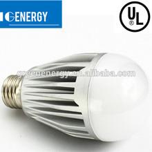 phillips hue bulb ULCE listed dimmable E27 11w energy saving es LED BULB LIGHT