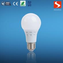 High Quality Globe light 12W Lamp E27 LED Bulb SMD Led Bulb Globe Led