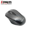 Portable ergonomic design 2.4g wireless latest funny computer mouse MF-588