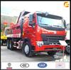 6x4 new tipper trucks tipper lorry dump truck dumper for sale