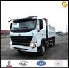 2014 brand new howo truck tipper howo tipper trucks for sale