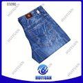 huiyuan quente vender barato 2014 fotos de homens de calcinha jean
