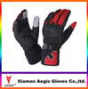 colorful pro biker motorcycle gloves cheap motorcycle gloves Motorcycle Gloves