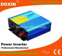 300 watt Power Inverter Circuit Diagram Pure Sine Wave Inverter dc 12v ac 220v 300w