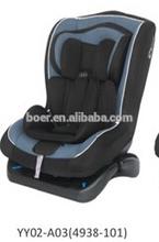 Ningbo baby car seat
