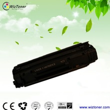 125 / 325 / 725 / 925 compatible for canon lbp6000 toner cartridge