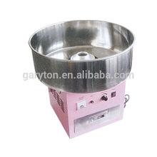 GRT - CF01 Cotton candy machine