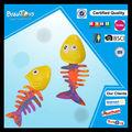 Hot item jogo da água mergulho brinquedo peixe