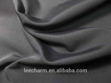 18% Spandex 82% Nylon Strong Stretch Fabric