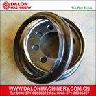 motorcycle alloy wheel rim