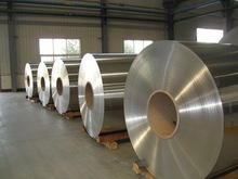 High performance lme aluminum price