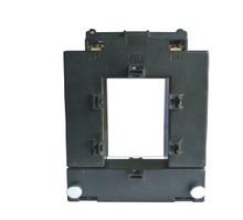 DP-58 800/5A Split Core Current Transformers with 0.5 accuracy 2.5VA burden
