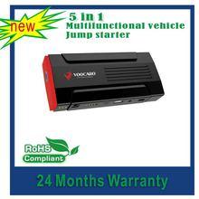 12v 13600mah car jump starter battery portable power supply
