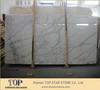 Italy Bianco White Statuario Marble