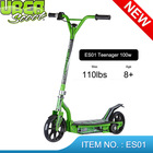 ES01 quick electric scooters