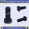 Boulon m20 bolt dimensions faite par Ningbo Jiaju fabrication de machines co. , Ltd